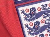 Serbie-Angleterre Espoirs l'UEFA lance enquête