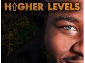 Solo Banton-Higher Levels-Reality Shock Records-2012.