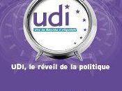 Assemblée constituante l'UDI