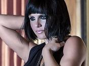 Britney Spears Parlez-vous français