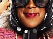Critique Ciné Madea's Witness Protection, comédie been...