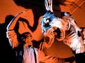 CRITIQUE Quatrième dimension (Twilight zone movie)
