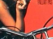 Influence 80's: Lio/Fallait commencer/1986