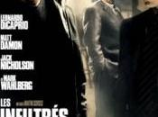 Infiltrés, (The departed)