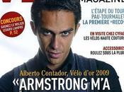 L'Edito Armstrong Troyes-OM coup