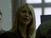 Critiques Séries Homeland. Saison Episode Smell.