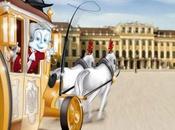 faire avec enfants? Palais Schönbrunn Vienne
