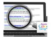 Augmentez visibilité votre site Internet