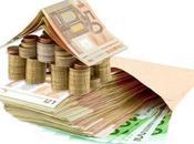 Bien choisir pret immobilier
