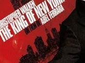 King York royaume pour