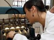contrat génération nouvel élan pour l'emploi jeunes séniors