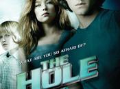 Hole (2009)