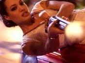Angelina Jolie sera retour dans Wanted