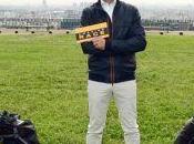 Alexandre Delpérier Avant Amazing Race, refusé Pékin Express