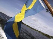 Friends need. Swedish Declaration Solidarity
