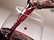 ALCOOL: consommation même modérée réduit plasticité cerveau Neuroscience