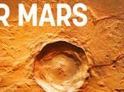 Mars Pourquoi faut croire, l'édito d'Alain Cirou