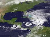 L'ouragan Sandy touche gravement voisins nord Caraïbes