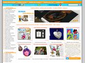 Témoignage e-commerçant Lucie boutique SequenceMoi