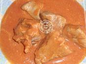 Filet mignon tomate raifort