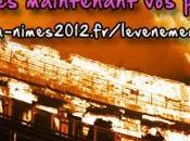 Comment suivre Championnats Monde Squash Féminin 2012