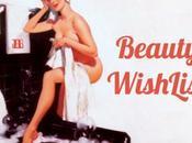 (Christmas) Beauty WishList