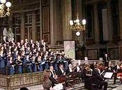 Mozart Requiem (dates concerts Paris 2012-13)