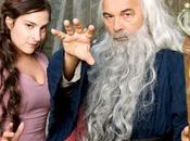 Inédit: Merlin avec Gérard Jugnot soir (vidéo)