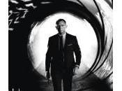 Skyfall paradoxe grand père façon James Bond