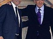 Copé Fillon soutient l'UMP