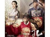 Festival Film Coréen Paris 2012, jour Masquerade attente...