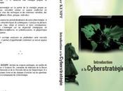 Introduction cyberstratégie