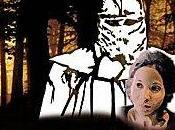 Jann Halexander sortie film bête immonde
