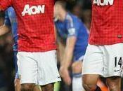 Review Chelsea tient revanche pas)