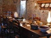 cuisine rurale Belgique