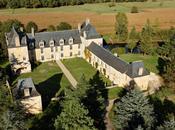 Château Sauveboeuf bientôt ouvert public