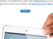 L'iPad Mini arrivé! déjà Jailbreaké?