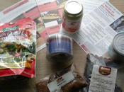 Boîte Miam Gastronomiz débarque Belgique
