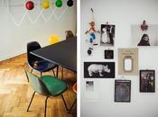appartement vintage Berlin