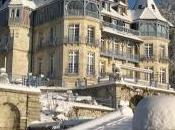 Histoire Patrimoine: Château Avenières