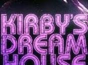 Kirby's Dream House