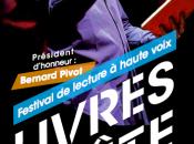 Festival Livres tête 2012″