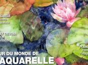 hors-série Aquarelle Pratique Arts