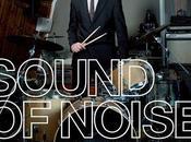 moment fait bruit Sound Noise