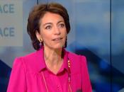 Marisol Touraine «l'enjeu, c'est système santé solidaire»