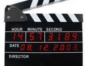 Kilmer tournage prochain Malick