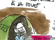 "Stéphane Gatignon, maire Sevran, lance l'opération ""5.000.000 Mars"""