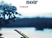 Testament Noir idée cadeaux noël fnac.com