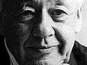 Lettre dramaturge l'insolite, Eugène Ionesco