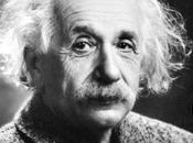 théorie relativité restreinte expliquée, épisode